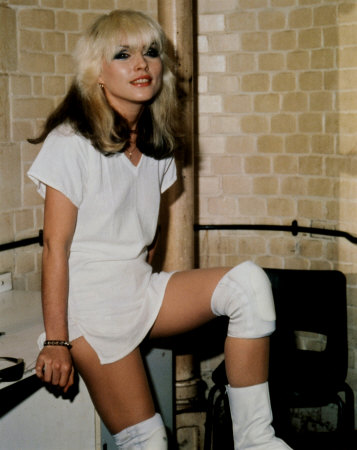 039_17962debbie-harry-posters